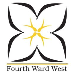 Fourth Ward West Neighborhood Association